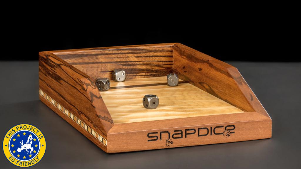 SnapDice-1