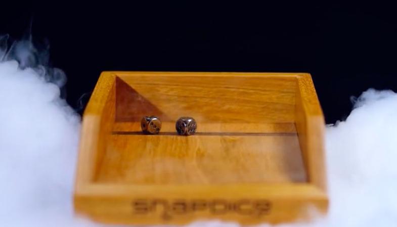 SnapDice-3