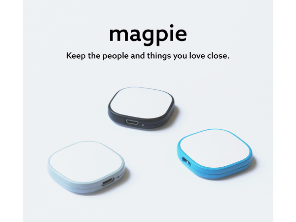 magpie_1
