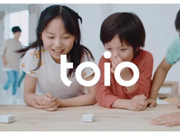 toio_1