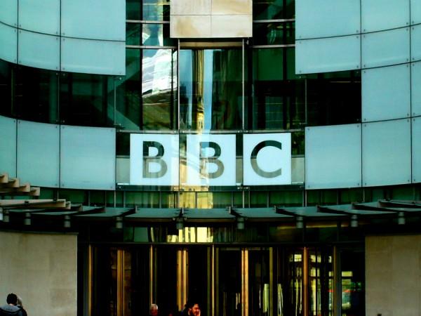 英BBC、1万6000点以上の効果音の無償ダウンロードを許諾 | Techable ...