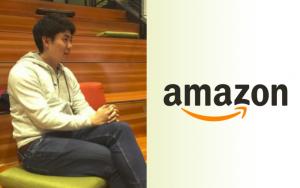 Interview】Amazonのアメリカの新卒の給料は1000万円超え!本社で働く ...