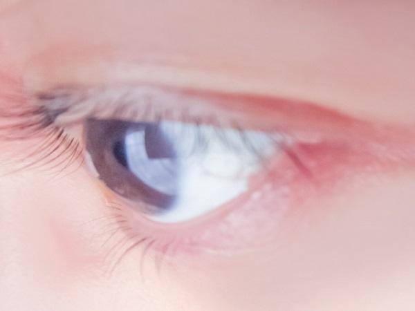 AIが目の動きから性格を判定!世界で初めて南オーストラリア大学らが立証