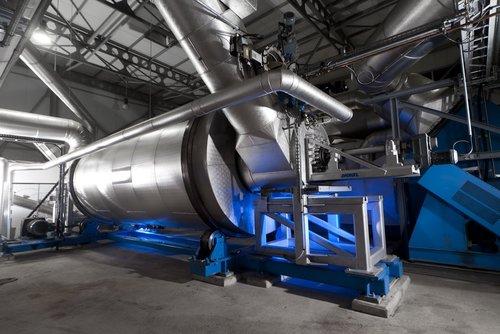 石油や石炭なみのコストで使えば使うほどCO2が減るという画期的燃料が開発される