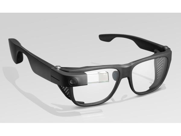 あの「Google Glass」が復活?!新モデル「Google Glass Enterprise Edition 2」を発表 ビジネス向け、価格は999ドル