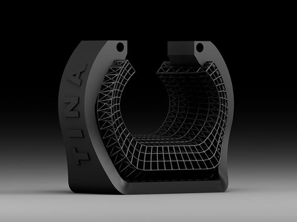 イケアの新たな挑戦! UNYQとの提携によるゲーマー向け3Dプリンティングギア開発計画を発表