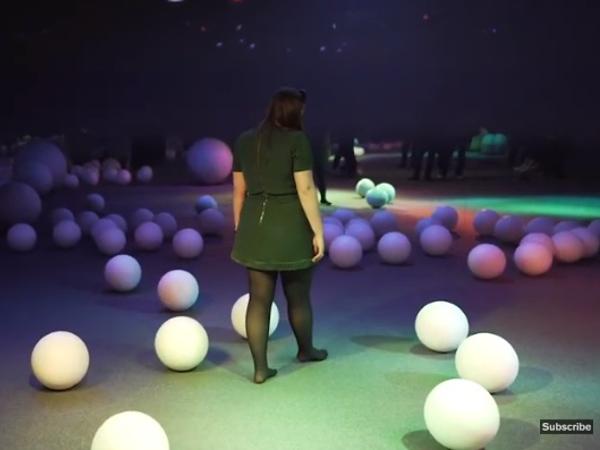 ロボティクスの歴史と未来がここに!ソニーがミラノデザインウィークで見せた展示を一挙総括