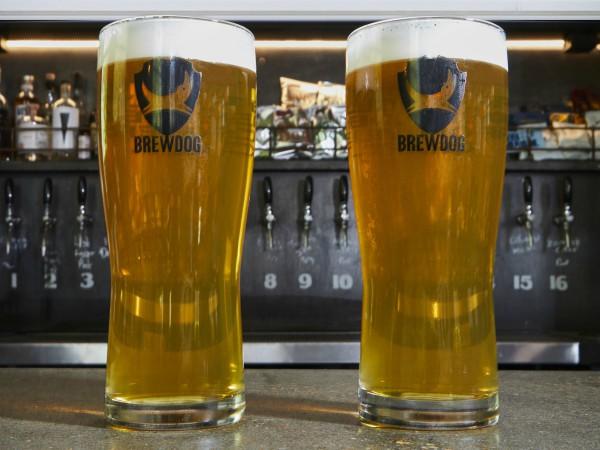 クラフトビールブランドBrewDogが、投資型クラウドファンディングで暗号通貨による出資を受け入れ