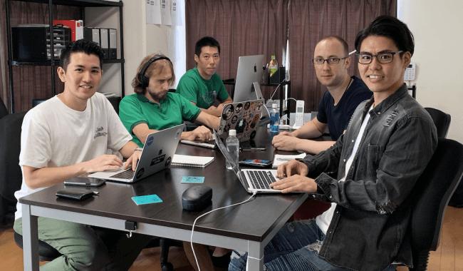 サブスク事業促進クラウド「KINCHAKU」の運営元SETE MARES、F Venturesら4社から総額約4400万 ...