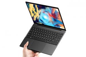 CHUWIノートPC「CoreBook X」