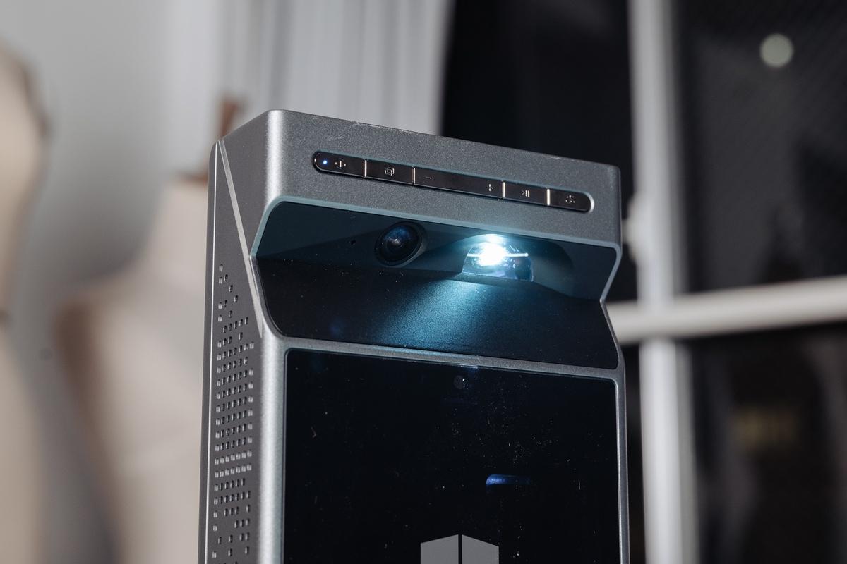 Aipc Windows 10 PC makuake レビュー