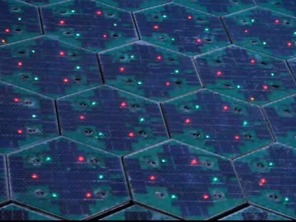 Solarroadways2