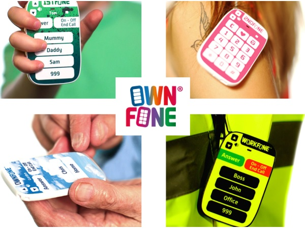 OwnFone2
