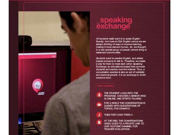 SpeakingExchange2