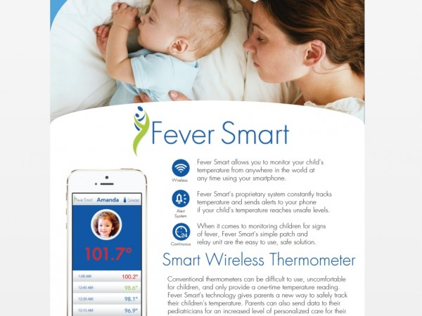 Fever Smart2