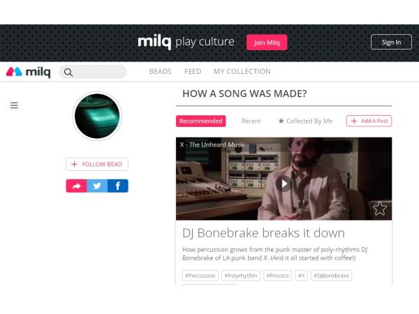 Milq2