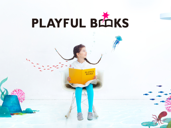 playfulbooks_new