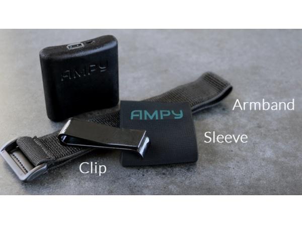 Ampy2