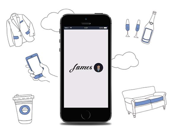 james_new