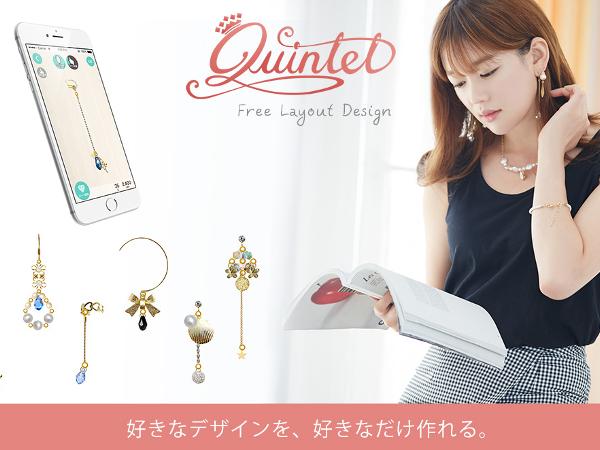 quintet_1