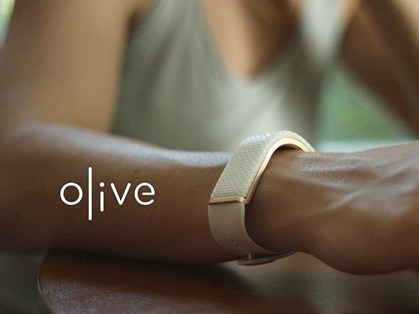 Oliveinterview2