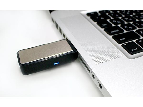USBair3