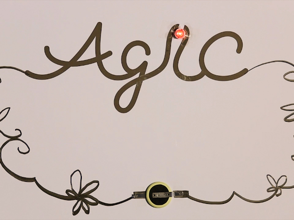 agic_1