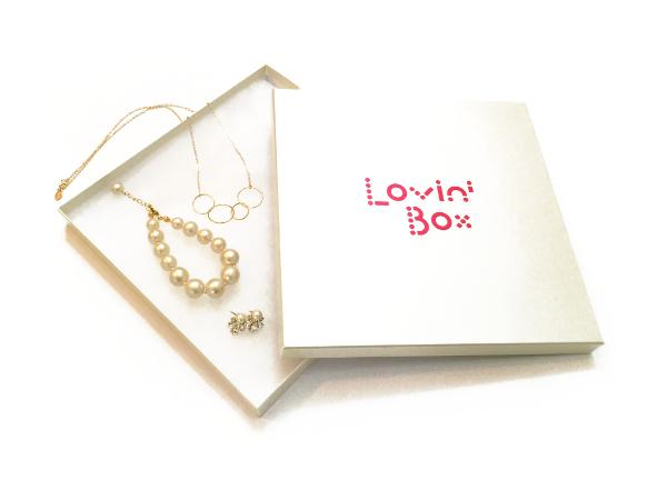lovinbox_1