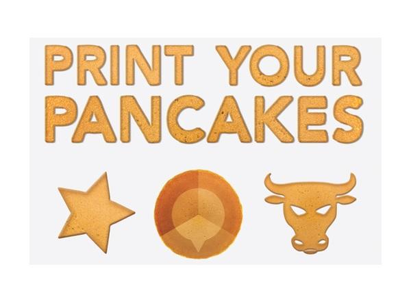 PancakeBot2