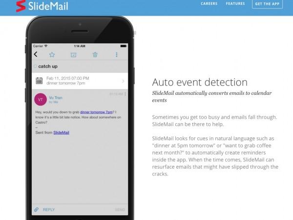 SlideMail2