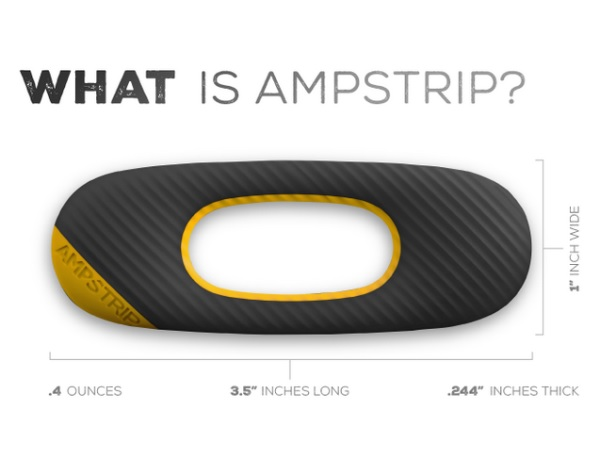 AmpStrip