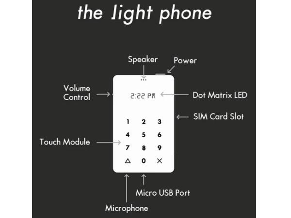 LightPhone2