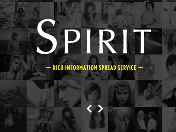 spirit_1