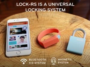 LockRs