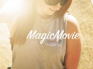 MagicMovie_3