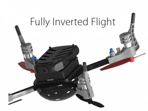 Micro Drone2