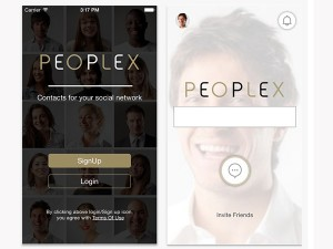 PEOPLEX1