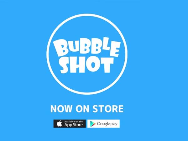 bubbleshoto_3