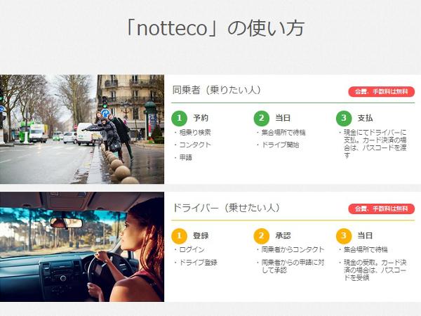 notteco_4_new