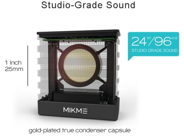 Mikme2