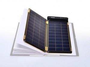 Solar Paper2