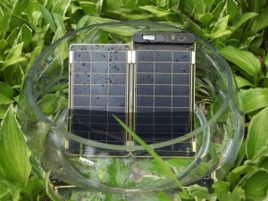 Solar Paper3