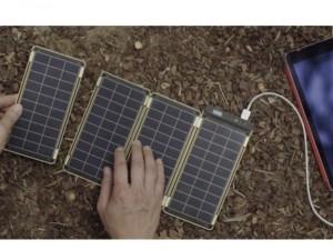 Solar Paper4