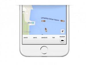 UberBOAT2