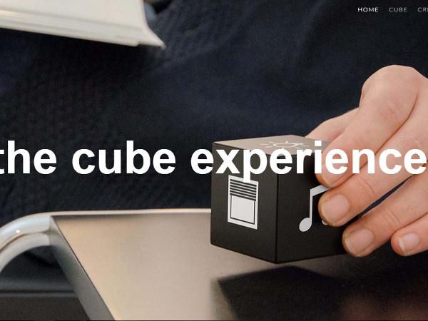 cube_1