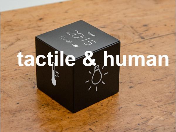 cube_2