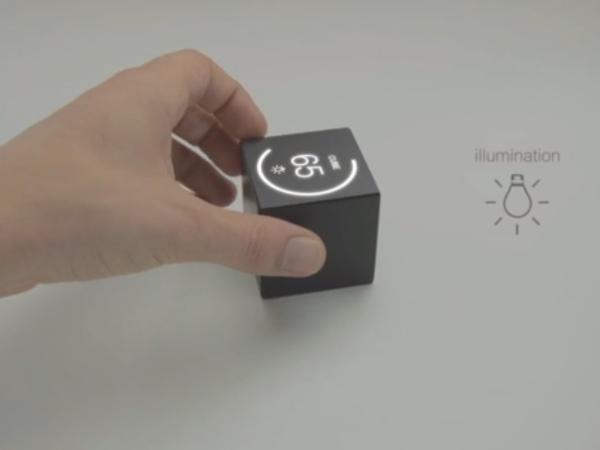 cube_3