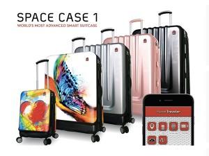 spacecase1