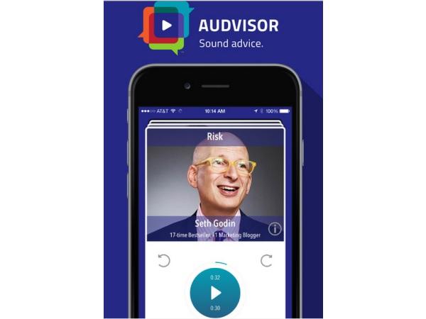 Audvisor2
