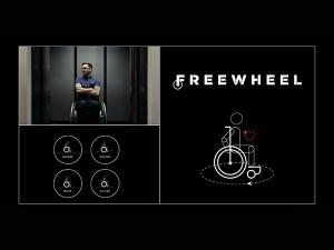 Freewheel1